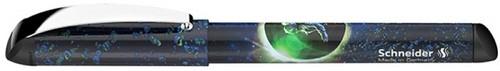 Pióro wieczne SCHNEIDER Glam Galaxy M