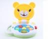 Centrum zabaw - Laptop interaktywny (SP83488)