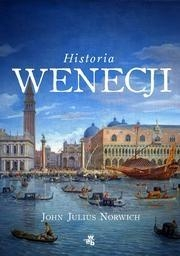 Historia Wenecji Norwich John Julius