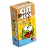 Cut the Rope (105702)