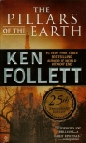 The Pillars of yhe Earth Follett Ken