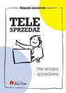 Telesprzedaż