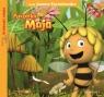 Pszczółka Maja Królewski relaks  (Audiobook) (68890)
