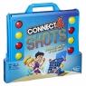 Gra Connect 4 Shots (E3578)