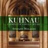 Kuhnau: Complete Organ Music