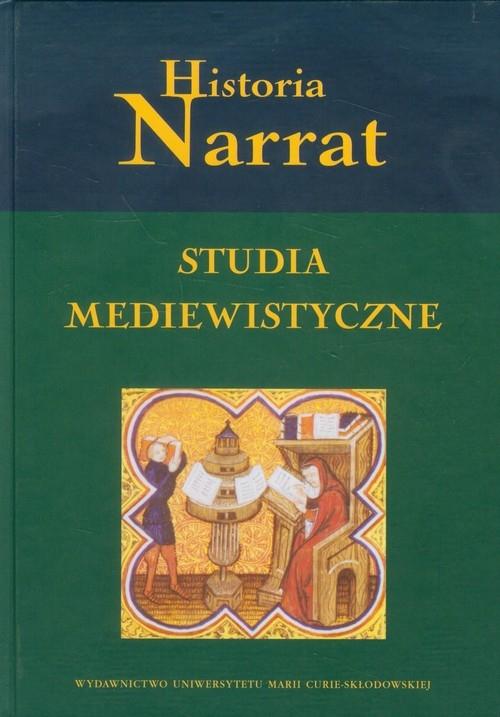 Historia Narrat