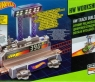 Hot Wheels Cyfrowy prędkościomierz (BGX82/BGX83)
