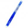 Długopis wymazywalny Corretto GR-1609 - niebieski