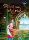 Pirat Jędruś