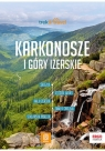 Karkonosze i Góry Izerskie trek&travel
