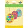 Dekoracja Wielkanocna (396205)