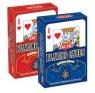 Karty do gry standard (00489)