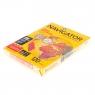 Papier ksero Navigator Colour Documents A4 - biały 250k. 120 g 210 mm x 297 mm