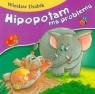 Hipopotam ma problemy Drabik Wiesław