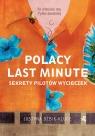 Polacy last minute