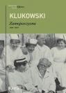 Zamojszczyzna 1918-1959