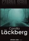 Ofiara losu cz.1 , Läckberg Camilla