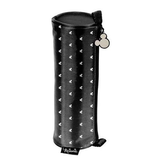 Piórnik tuba Minnie (DIBL-003)