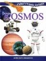 Odkrywanie świata. Kosmos (OT)