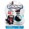 Bunchems Rzepy Pets (6026097/69722)