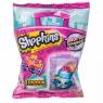 Shopkins S8 Wakacje - Saszetka (SHP56807a)