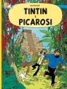 Przygody Tintina Tom 23