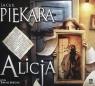 Alicja  (Audiobook) Piekara Jacek