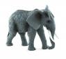 Słoń afrykański ANIMAL PLANET