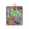 My Little Pony POP Rainbow Dash (A8207)