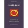 Poland - Japan Contemporary Art and Artistic Relations