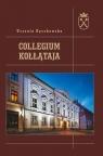 Collegium Kołłątaja Urszula Bęczkowska