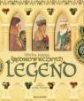 Wielka księga średniowiecznych legend