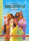 365 Historii biblijnych dla dzieci Jensen Joy Melisa