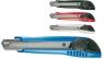 Nożyki mix kolorów B02.1781.99 MPM-QUALITY