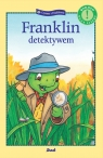 Franklin detektywem