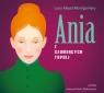 Ania z Szumiących Topoli  (Audiobook)