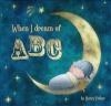 When I Dream of ABC Henry Fisher