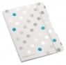 Notatnik My.Book A5/40k w kropki - Frozen Glam (50027439)
