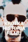 Krótka historia filmu