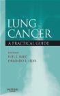 Lung Cancer Luis E. Raez, Orlando E. Silva, L Raez