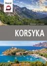 Korsyka Przewodnik ilustrowany