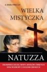 Wielka mistyczka Natuzza