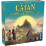 Gra Catan: Narodziny Państwa Inków (PL-C57)