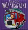 Pojazdy Gucia Wóz strażacki