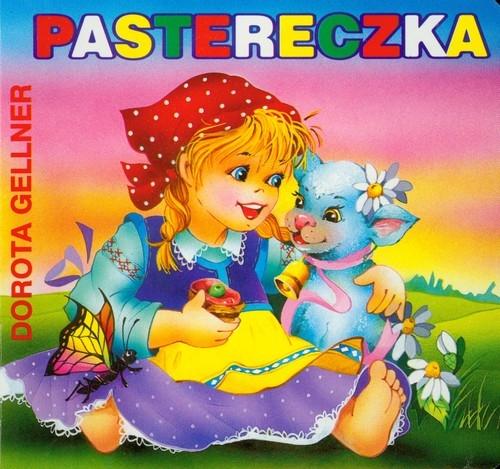 Pastereczka Gellner Dorota