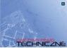Ćwiczymy pismo techniczne A4 (10szt)