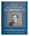 Józef Kotarbiński Życie i dzieło - wybrane zagadnienia