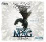 Dziewiąty Mag Tom 2 Zdrada  (Audiobook) Reystone A.R.