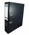 Segregator dźwigniowy A4 Bantex Classic PP 7,5 cm - czarny (400044103)
