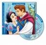Królewna Śnieżka  (Audiobook)